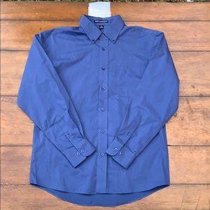 Port Authority Men's Shirt size S